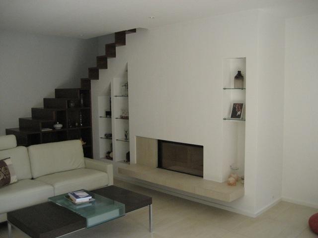 grundofen speicherkamin heizkamin warmluftofen huber gmbh die w rme speicherkamin. Black Bedroom Furniture Sets. Home Design Ideas