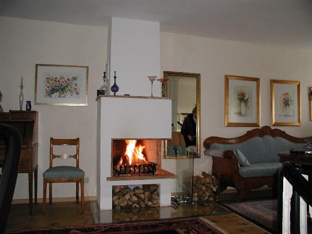 grundofen speicherkamin heizkamin warmluftofen huber gmbh die w rme offene kamine und. Black Bedroom Furniture Sets. Home Design Ideas